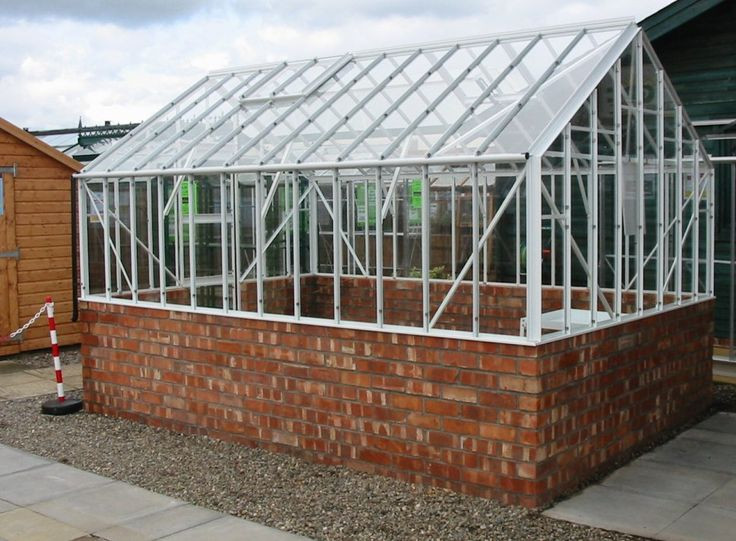 243 best greenhouses images on pinterest | home, greenhouse