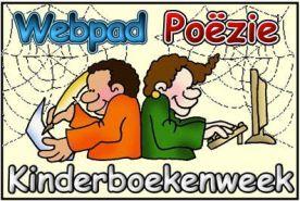Webpad Poëzie :: webpad-poezie.yurls.net