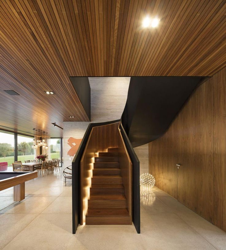 21 Staircase Lighting Design Ideas Pictures: Best 25+ Stair Lighting Ideas On Pinterest