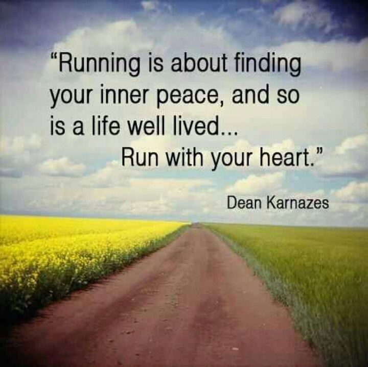 317 best Running Motivation images on Pinterest | Thoughts ...