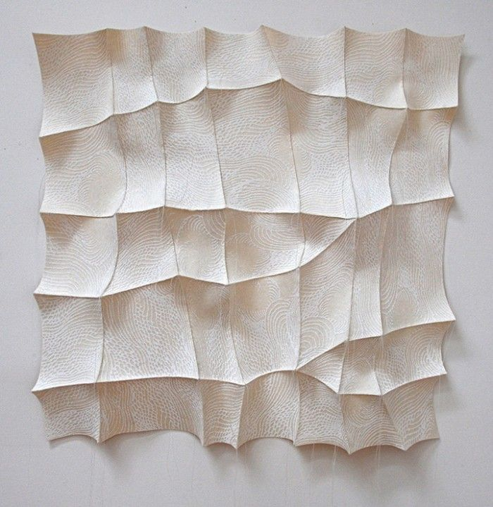 Chung_Im_Kim_Felted_Structures_And_Organic_Patterns_11