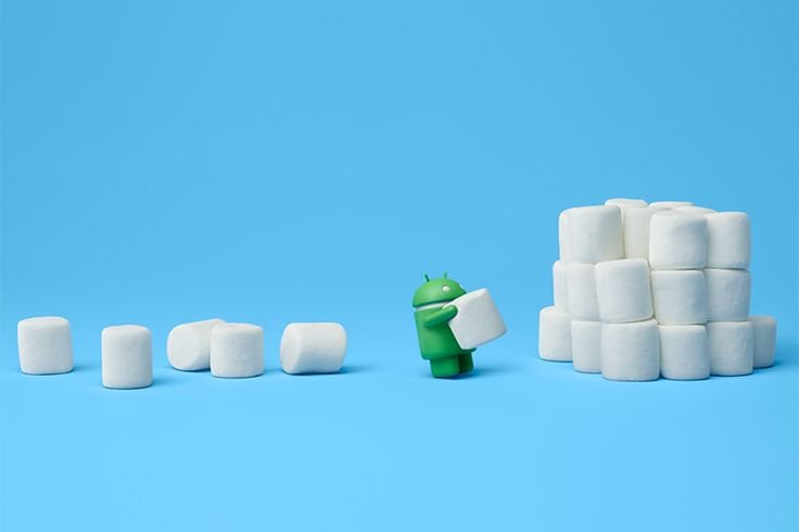 Best Features of Android 6.0 Marshmallow