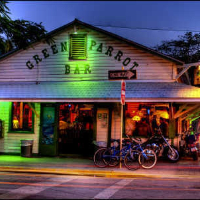 33 best Key West Locals Only images on Pinterest   Florida ...