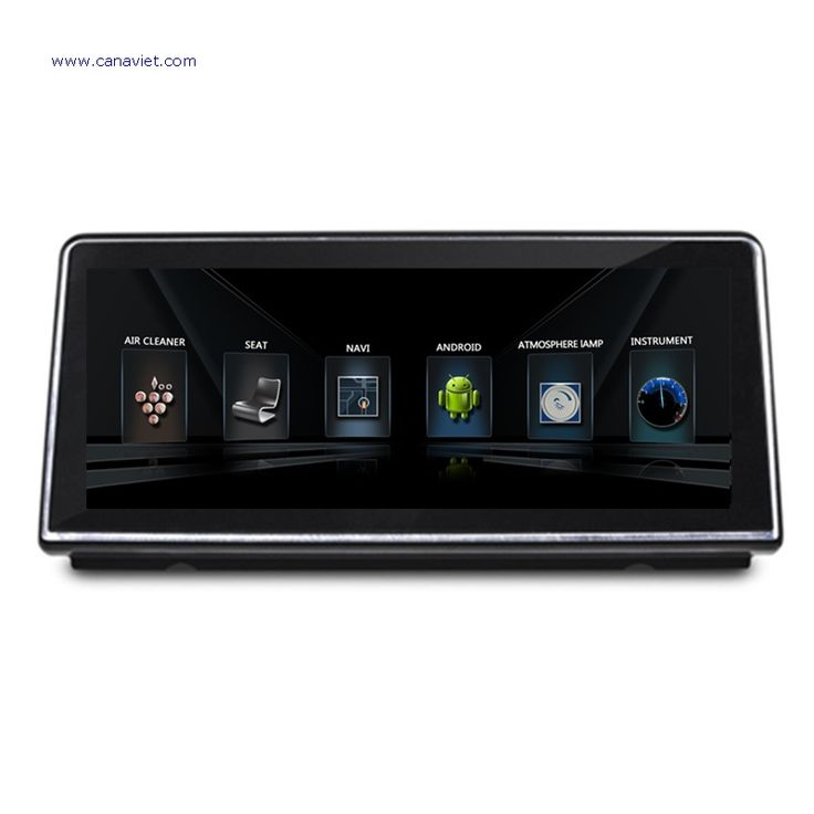311 best images about android autoradio headunit car. Black Bedroom Furniture Sets. Home Design Ideas