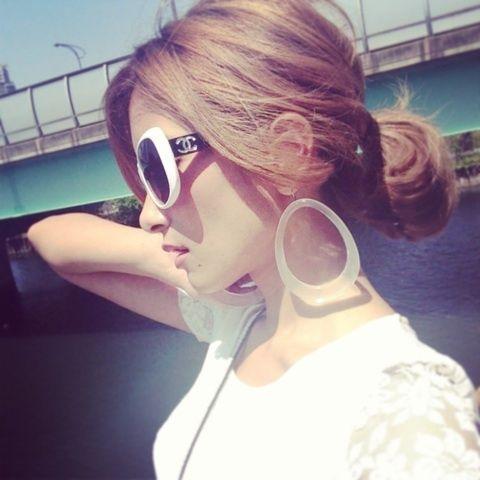 きょうは……☆の画像   ローラ Official Blog「OK!OK!」Powered by…