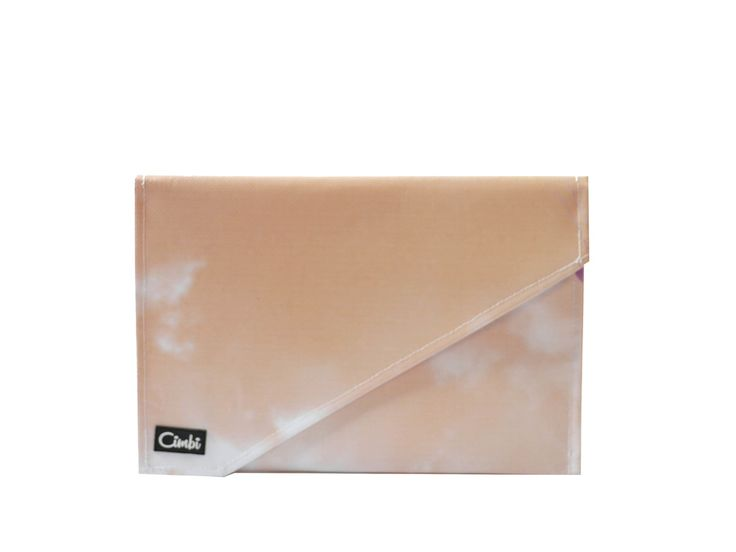 CEN000051 - Clutch Bag - Cimbi bags and accessories