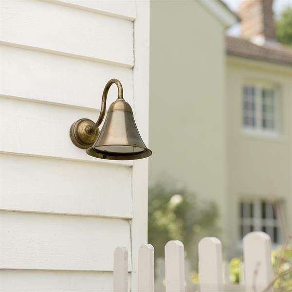20 best images about Outdoor Lighting in Style on Pinterest