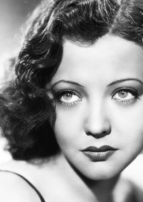 1000 images about sylvia sidney 19101999 on pinterest