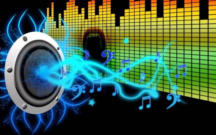 #Mp3downloader#Mp3music Mp3 Music Downloader ! Download the best mp3 music downloader to download and listen any mp3 free music for your smartphone.