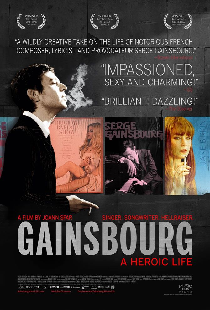 59 best French movies images on Pinterest   French movies, In french ...