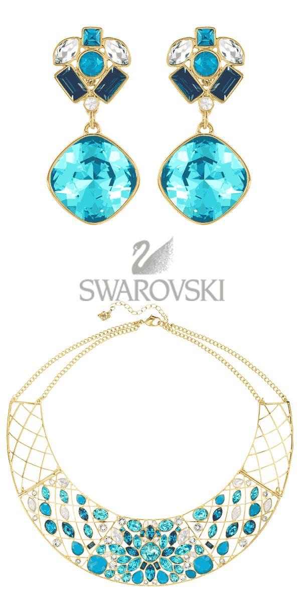 A magnífica colecção da Swarovski  - simplesmente deslumbrante. Brevemente em www.lojasgois.com (pré-reserva disponível - Contacte-nos ecommerce@lojasgois.com)