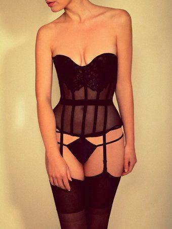Fucking virgin black booty sexy girl