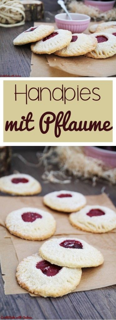 cb-with-andrea-handpies-mit-pflaume-rezept-herbst-www-candbwithandrea-com-collage