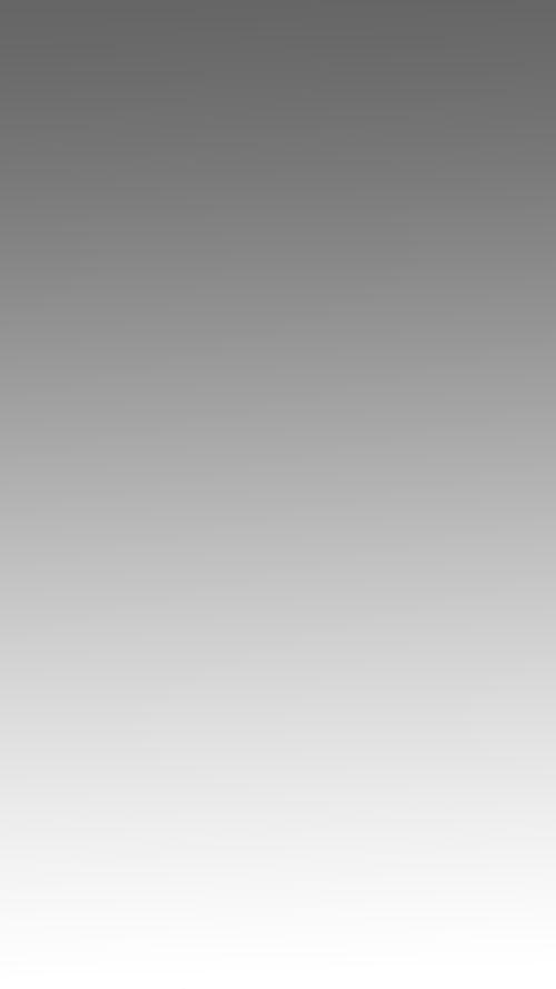 Fondo de pantalla degradado gris wallpaper for Fondo de pantalla gris