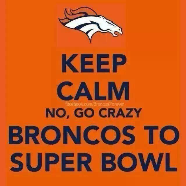 10 Best Images About Denver Broncos On Pinterest