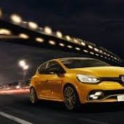 Location Renault clio 4 - Voiture automatique - Réservez sur votre mobile   http://www.diazcar.com /Renault /aéroport   tel et whatsap (00212673081709)🚘🚘 Pour la #location d'une petite #voiture polyvalente, la flotte #automobile de #diazcar maroc est dotée de la Renault Clio,  #manuel et #automatique vous pourrez également la louer à l' aéroport via le formulaire de réservation ci-dessous à des tarifs qui pourraient bien vous étonner