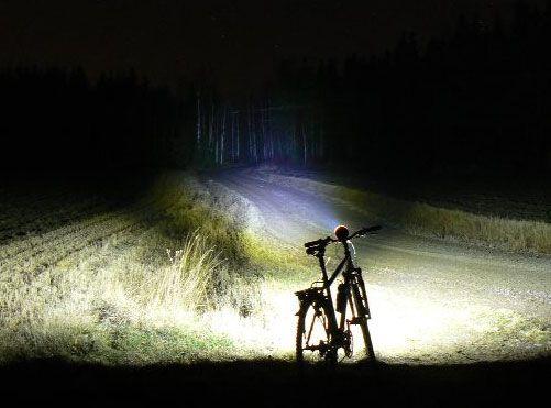 23 best Brightest Bike Light images on Pinterest