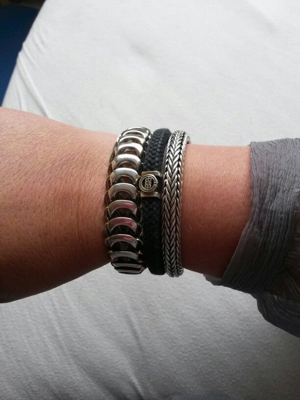My new armcandy ♡♡