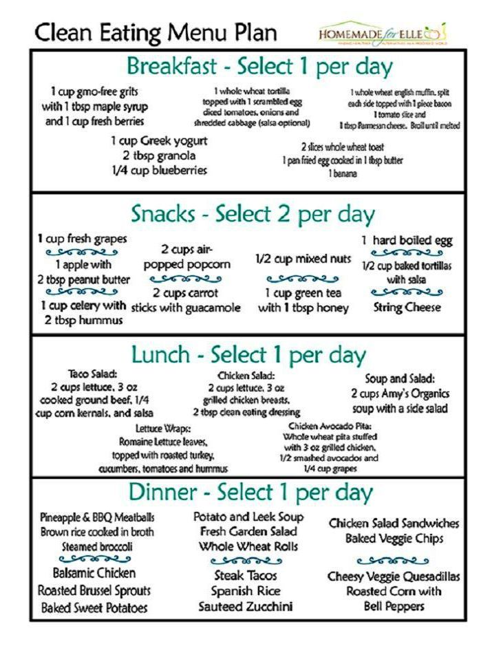 Pin On Clean Eating Vegetarian