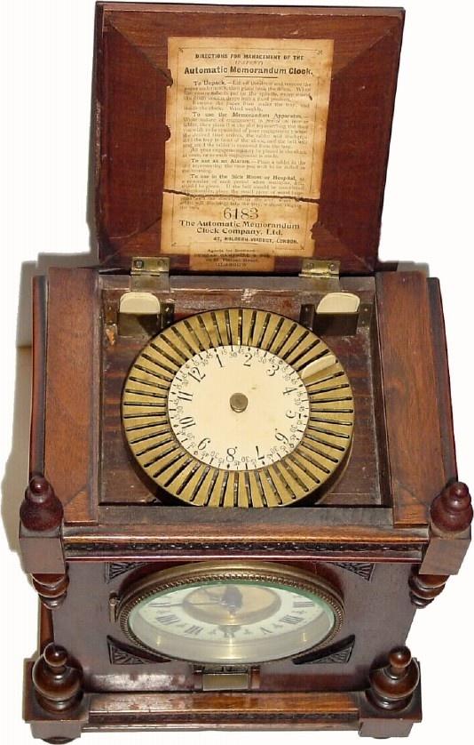 94 best images about steampunk clocks on pinterest transitional clocks steampunk pocket watch - Steampunk mantle clock ...