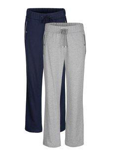 07ab954ba356 Športové nohavice