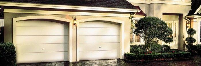 29 Best Garage Ideas Images On Pinterest Driveway Ideas