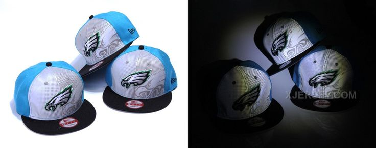 http://www.xjersey.com/nfl-philadelphia-eagles-luminous-caps.html Only$24.00 NFL PHILADELPHIA EAGLES LUMINOUS CAPS Free Shipping!