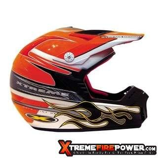 Coupon Code: pc22frhm  Come check us out, make a purchase, get a free helmet with code below for limited time only. Hurry while supplies last. Also, we have weekly promotions so check back frequently.   Thank You  Xtreme Fire Power   Free Helmet Coupon Code: pc22frhm  Plus Processing and Handling  Free Helmet Coupon Plus Processing and Handling -