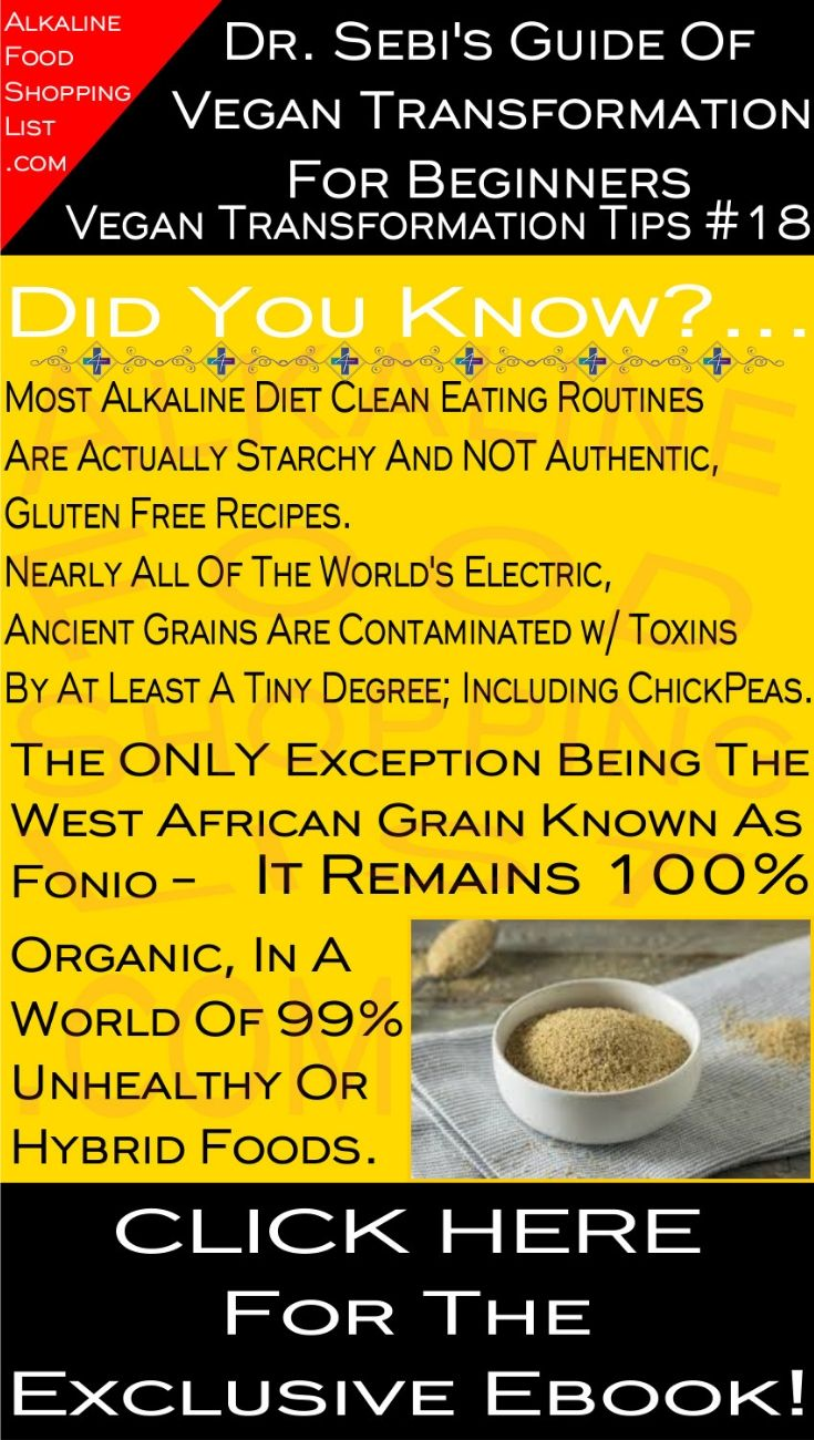 Contact support vegan diet recipes alkaline diet