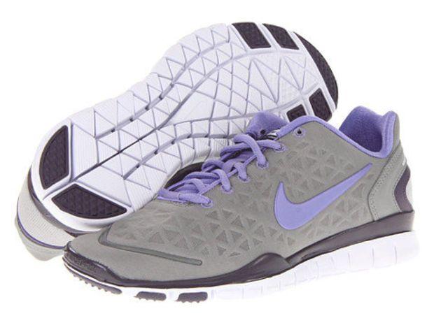 Nike Shoes Price, Nike Free, Shoes Women, Plum, Athletics, Bordeaux, Punch,  Metallic, Running