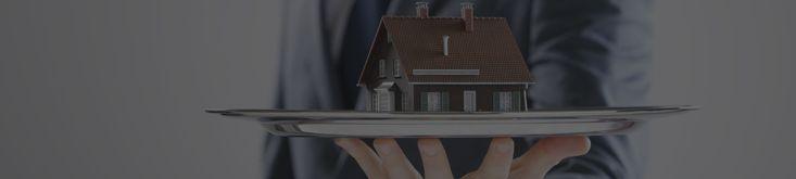 Droit Immobilier - http://www.fairfield-avocat.fr/avocat-operation-immobiliere-financement-droit-immobilier/ - Fairfield Avocat | Maître Frédéric Michel | Avocat Cannes | Avocat Côte d'Azur - http://www.fairfield-avocat.fr/