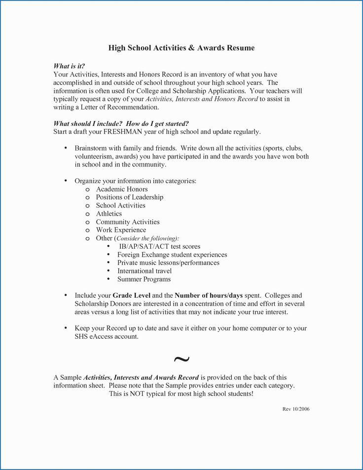 27+ Music teacher resume objective Format
