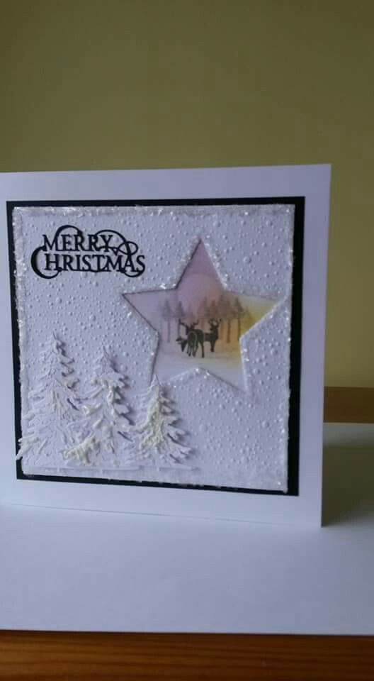 Christmas cards | christmas cards | Pinterest | Christmas Cards ...