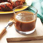 View All Photos | Grilling Marinades That Are Easy-to-DIY | AllYou.com Mobile