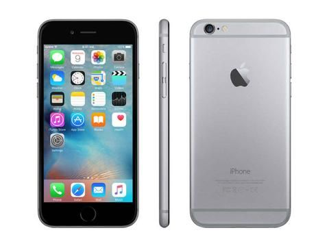 Beautiful The best place to buy mobile phones online in Australia Shop at Life Mobile and