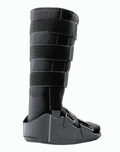 10 best images about walker boots on polymers