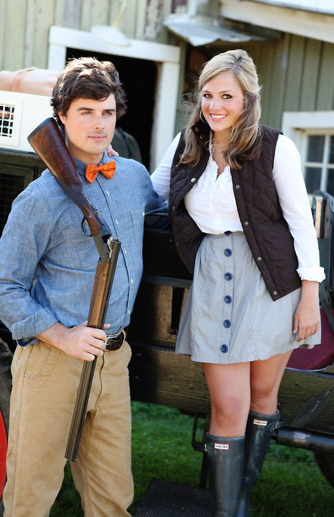 southern clothing menswear mens style