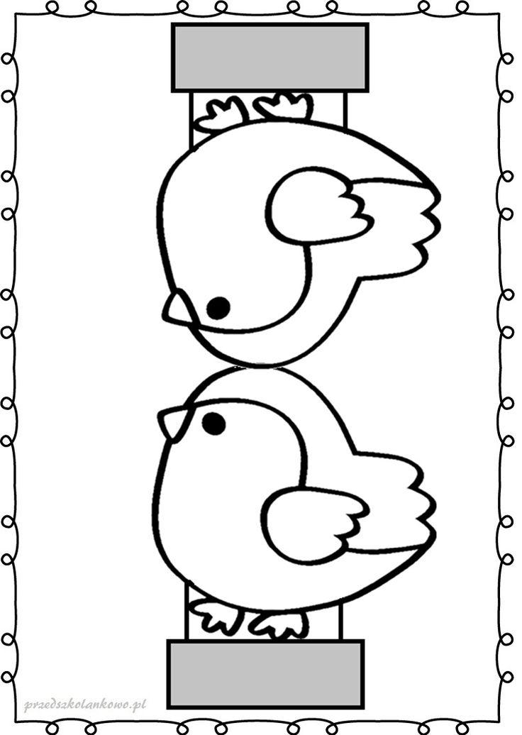 wycinanka2.jpg (784×1104)