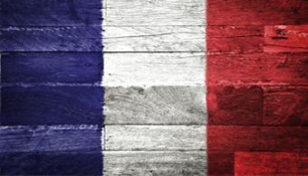 MEC lança site para ensinar francês gratuitamente