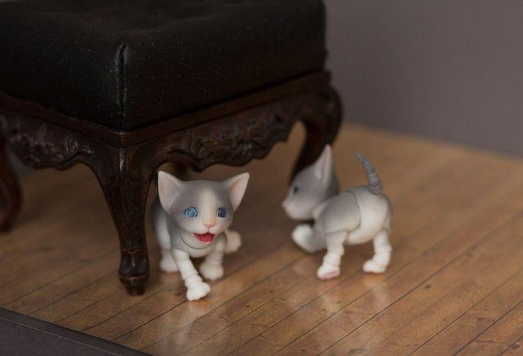 kitten4 | by BJD Pets (dolls.evethecat.com)