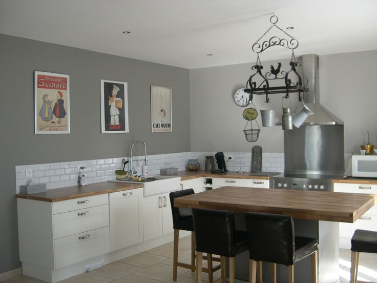 90 best Kitchen images on Pinterest Kitchen dining, Beautiful