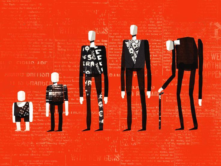 Character Design Evolution : Best miryang images on pinterest apartment design