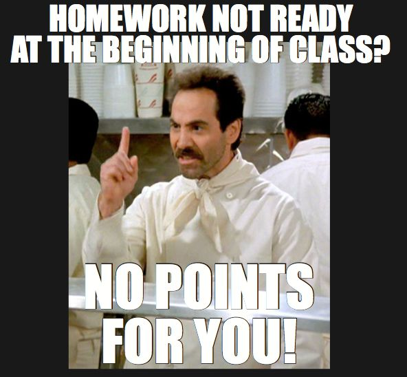 Meme Me Up, Scotty | Laura Randazzo – Solutions for the Secondary ...