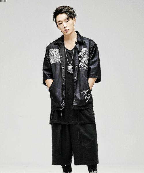 Bobby [Jiwon]
