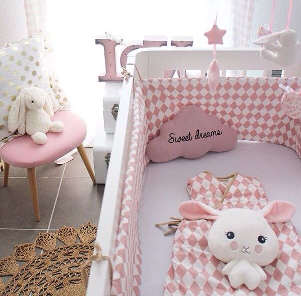 17 Best Ideas About Scandinavian Baby Room On Pinterest