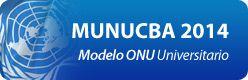 Los Modelos de Naciones Unidas, también conocidos como MNU o MUN (por sus siglas en inglés, Model United Nations) representan una simulación del sistema de la Organización de las Naciones Unidas en el que participan estudiantes de nivel Secundario y Universitario.