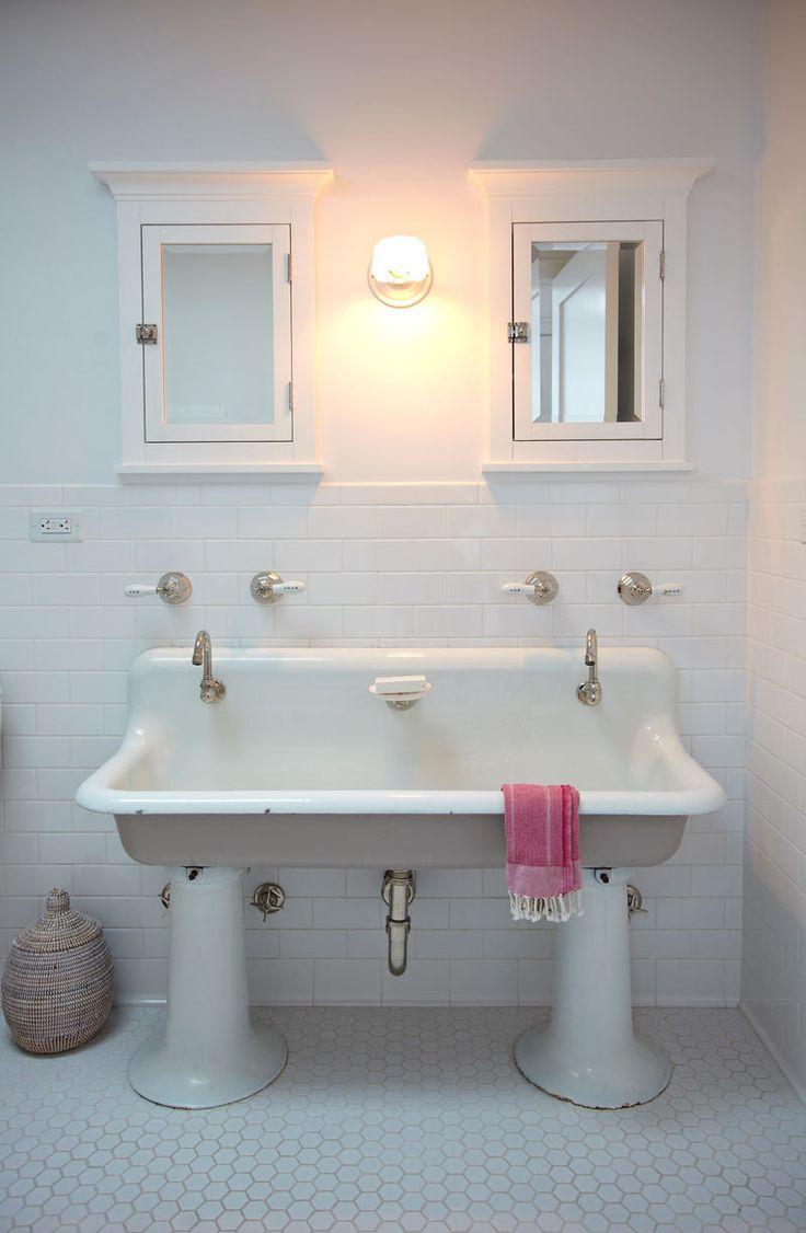 Stunning Farm Style Bathroom Sink Pictures - Rummel.us - rummel.us