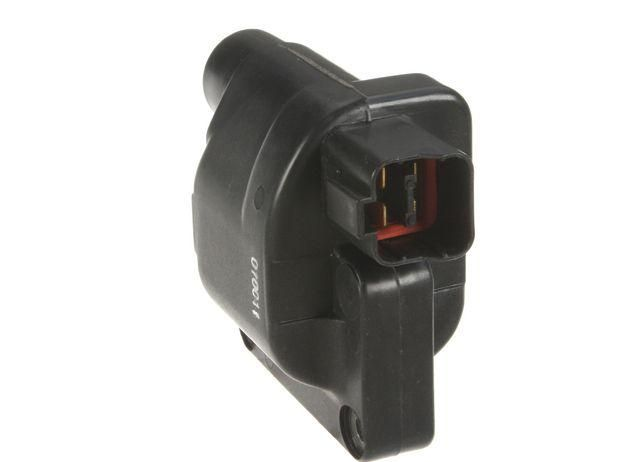 Brand : Prenco, Part Number : W0133-1709468,  Price : $55.86,  2 Years Warranty, Ground Shipping Free. Get Best Discount Deals for Your Auto Parts, More than 3 Million Parts in The Auto Parts Shop Website.  Best prices on Ignition coils, visit us http://www.theautopartsshop.com/parts/ignition-coil.html