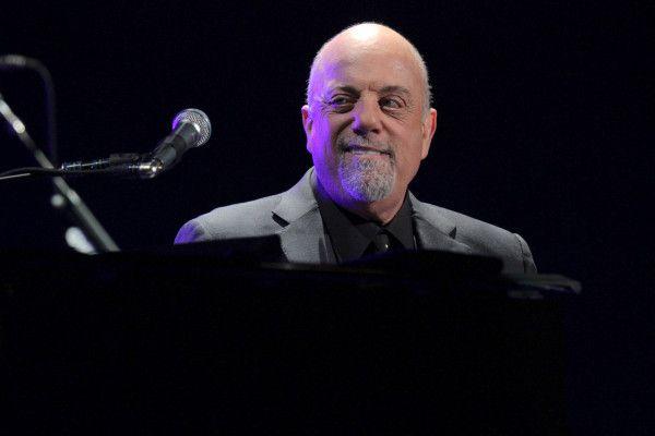 Pin On I Love Billy Joel