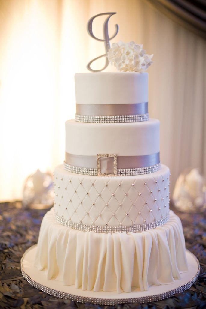 22 best a Hockley Valley Resort Wedding images on Pinterest
